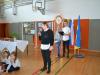 2019_11_21_sprejem_prvosolcev_v_solsko_skupnost_006
