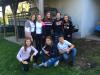 2019_10_11_krozek_prekmurscina_004