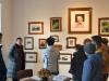 obisk_v_pomurskem_muzeju_002